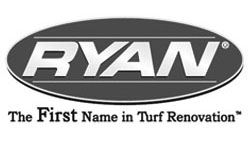 vendor-ryan-turf
